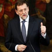 Déficit : l'Espagne sommée de s'expliquer