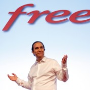 Free Mobile remplit ses obligations