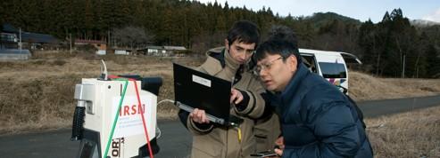 Fukushima: des conséquences sanitaires limitées à ce jour