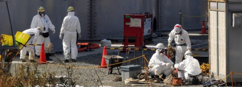 Fukushima : l'évacuation de Tokyo a été envisagée
