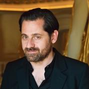 Olivier Py, Sa Majesté des tréteaux