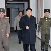 Pyongyang : moratoire sur le nucléaire