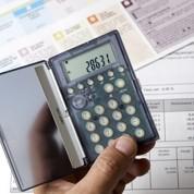 Menaces sur la fiscalité de l'assurance-vie