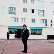Banlieues: Borloo vante l'action de Sarkozy