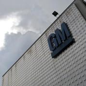 Avec General Motors, PSA retrouve du mordant