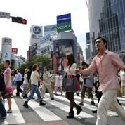 Un an après Fukushima : le Japon se réinvente