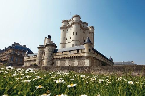 Vincennes & Saint-Mandé: les joyaux de la petite couronne