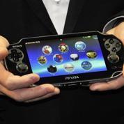 Débuts difficiles pour la PS Vita de Sony