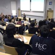 Les MBA : attractifs malgré la crise