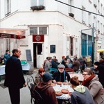 Petit tour au march des enfants rouges - La table libanaise restaurant et traiteur libanais a paris 15 ...