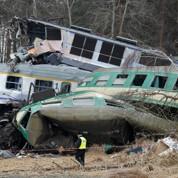 Collision mortelle entre deux trains en Pologne