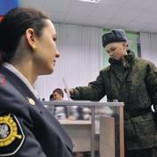 Les petits arrangements des tricheurs en Russie