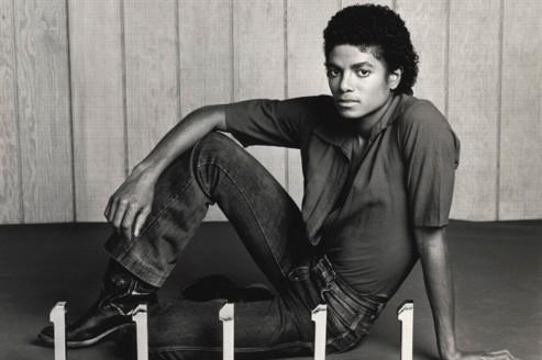 Michael Jackson victime de hackers