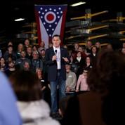Le mardi de vérité pour Mitt Romney
