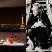 Les 10 rdv parisiens de la semaine