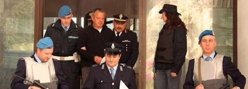 La mafia calabraise investit la Côte d'Azur