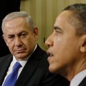 Iran: Nétanyahou et Obama se rapprochent