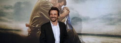 Mathieu Kassovitz s'en prend violemment à Nicolas Sarkozy