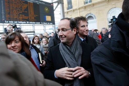 http://www.lefigaro.fr/medias/2012/03/05/acaabaa8-66d8-11e1-9034-20fa916d4d48-493x328.jpg