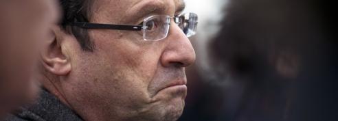 Les dirigeants européens nient l'existence d'un «front anti-Hollande»