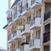 Immobilier : la hausse des loyers stoppée
