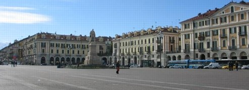 Fraude : 1million de maisons «fantômes» en Italie