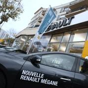 Les Français boudent les crédits à la conso