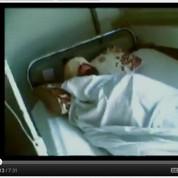 Des blessés torturés dans un hôpital à Homs