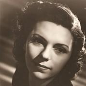 Danielle Bonel, la confidente de Piaf est morte