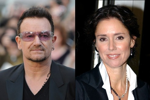 Spider-Man Turn off the Dark : la directrice accuse Bono