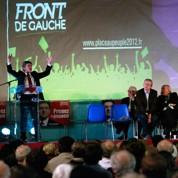 La Marseillaise divise le Front de gauche
