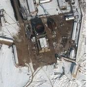 Les progrès nucléaires de Pyongyang avérés