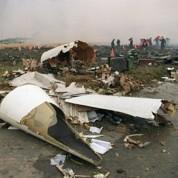 Crash du Concorde : un nouveau procès fleuve