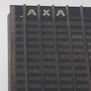 AXA rachète des actifs de HSBC en Asie