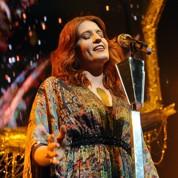 Florence & The Machine, nouvel album
