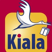 e-commerce: UPS mise sur Kiala
