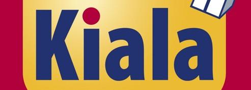 UPS mise sur Kiala pour servir les clients du e-commerce