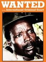 Joseph Kony est visé par un mandat d'arrêt international.