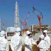 Un an après, retour à Fukushima