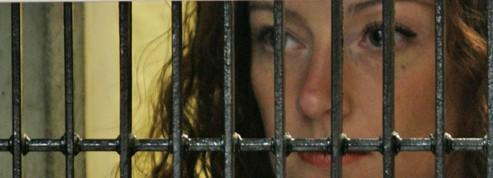 Florence Cassez pourrait être bientôt libérée