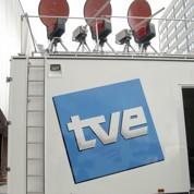 L'audiovisuel public espagnol à la dérive