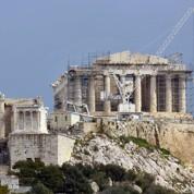 Grèce: restructuration de la dernière chance