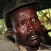 Mobilisation mondiale contre Joseph Kony