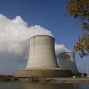 L'énergie nucléaire à l'épreuve des députés