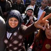 Égypte: le combat d'une femme contre la torture