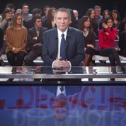 François Bayrou croit toujours au second tour