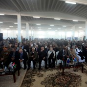 Libye: la dangereuse pente de l'éclatement