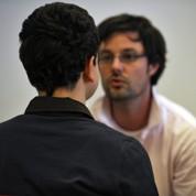 Autisme: sursis pour la psychanalyse