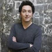 Guillaume Gallienne, prix Raymond-Devos