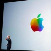Nouvel iPad : Apple n'a pas tout dit